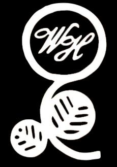 Huybers_logo